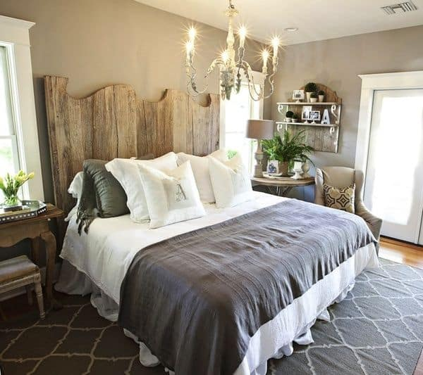 rustic bedroom inspiration for the dreamy cowgirl  cowgirl magazine,