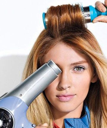 Must Have Hair Products For Heat Styling Cowgirl Magazine
