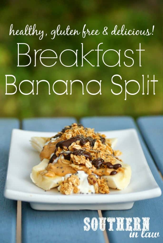 ... happy national banana split day august 25th national banana split day