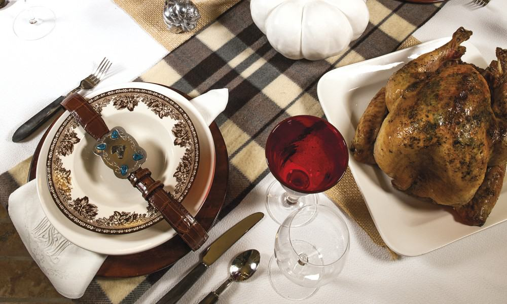Thanksgiving-Table-Cover