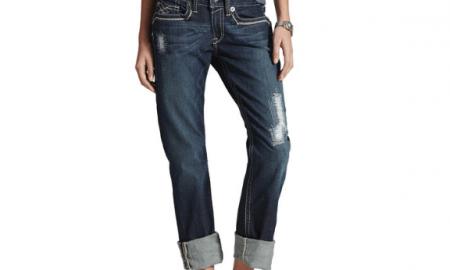 ariat-jeans