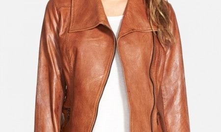 leather-moto-jacket-bernardo
