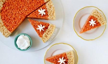 pumpkin-pie-rice-krispies