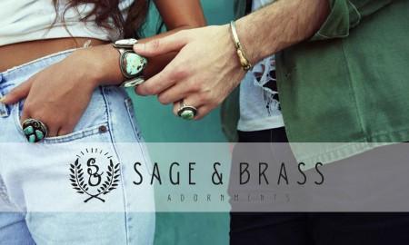 sage_feature