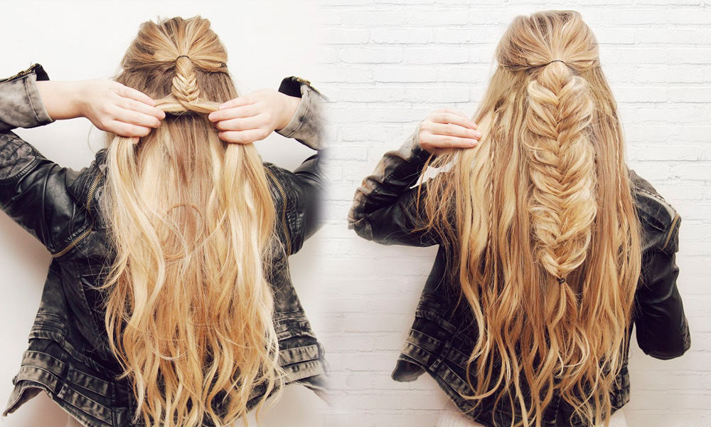 17 Braided Hairstyles To Try In 17 | Cowgirl Magazine