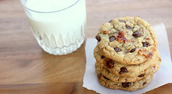 candied-bacon-cookies