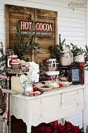 hot-chocolate-station