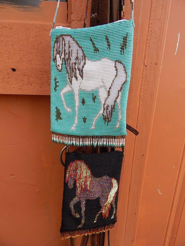 Beaded-Horse-Purses-by-Mad-Cow-Company