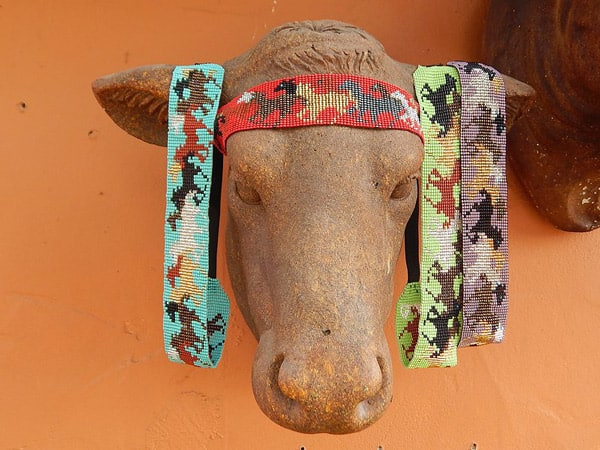 Horse-Headbands-by-Mad-Cow-Company