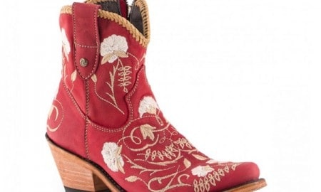 Liberty-Black-floral-cowboy-boots