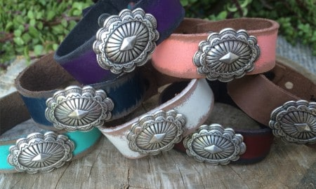 Cowgirl - Arm Candy from Ahava Designs