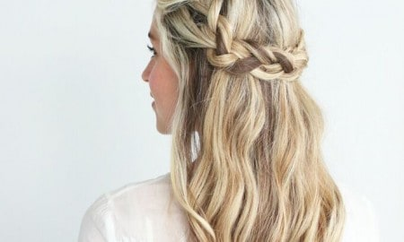 braided-crown-tutorial