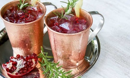 pomegranate-moscow-mule-cocktail