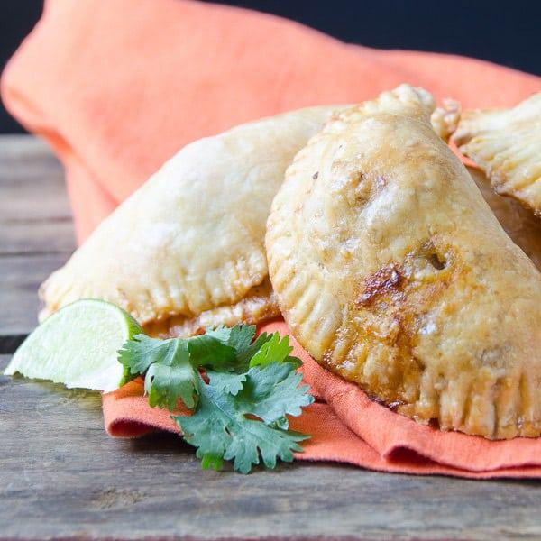 smoky-turkey-empanadas