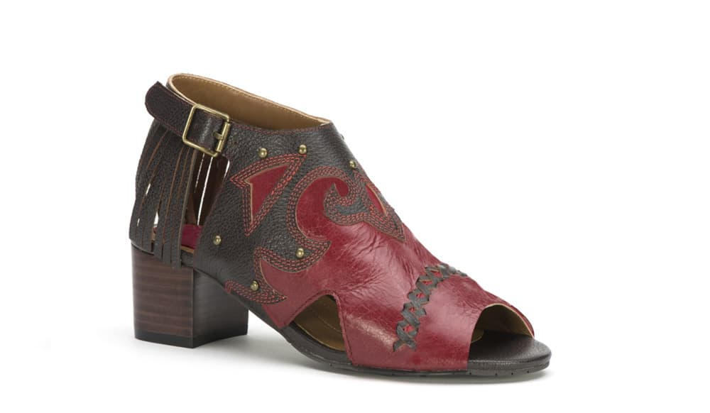 Western-heels-for-warmer-weather