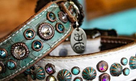Heritage-Brand-dog-collars