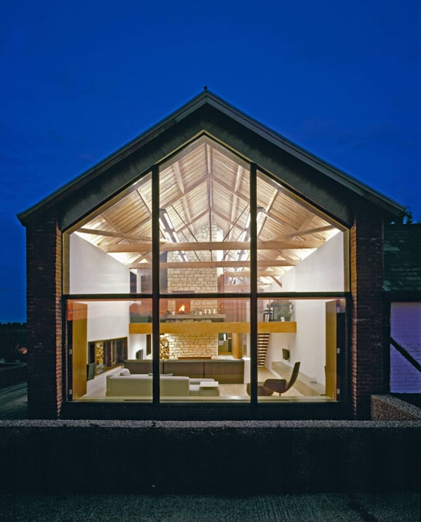 8 Converted Barn Homes You Ll Want To Live In Page 6 Of