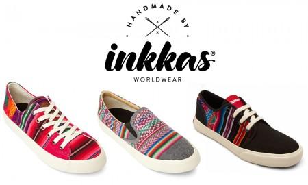 Cowgirl - Inkka Footwear
