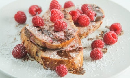 Delicious-french-toast-recipes