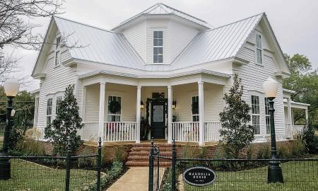 Magnolia-House-wp-cover