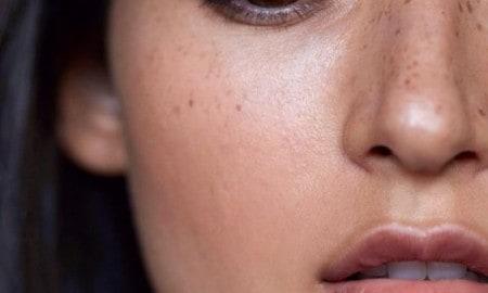 eyeliner-model