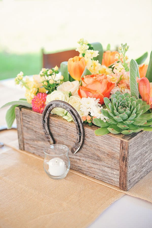 3 Rustic Spring DIY Projects To Try