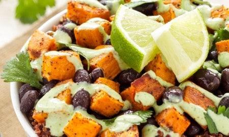 sweet-potato-bowl