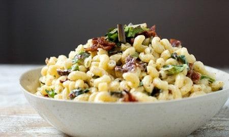 Summer-pasta-salad-recipes