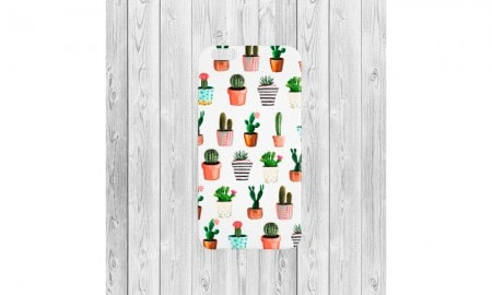 cacti phone cases