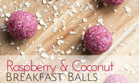 raspberry-coconut-balls