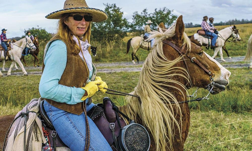 florida state cowgirls - photo #29