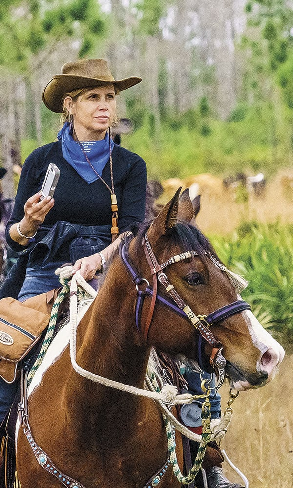 florida state cowgirls - photo #39
