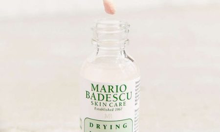 mario-badescu-drying-lotion-2