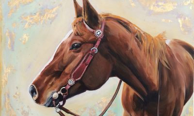 Western-art-from-Alana-Clumeck
