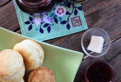 blackberry-lavender-jelly