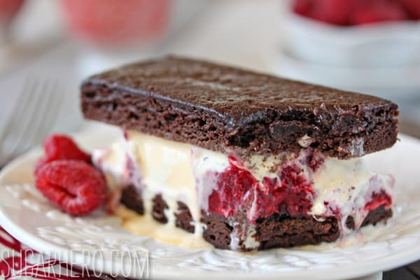 Ice Cream Sandwich Recipes You Didn't Know Existed ...