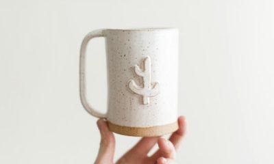 5-cool-cacti-mugs