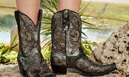 Cowgirl-Splurge---Kippys-Boots