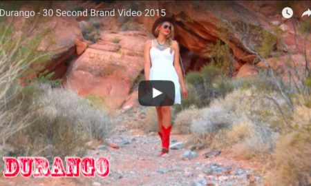 Durango-video