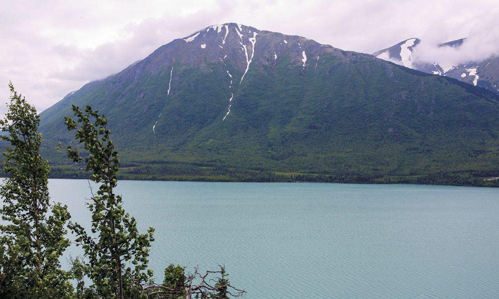 DN_lead_kenai-lake-views