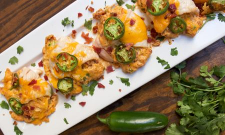 Jalapeno-popper-recipe-spins-to-try
