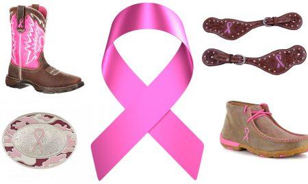 breast-cancer-blog-lead