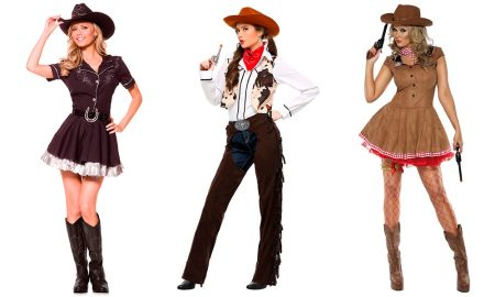 lead-Cowgirl-halloween-costumes