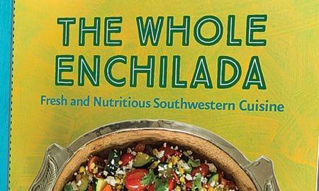 whole-enchilada-cook-book-lead