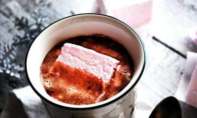 5-peppermint-desserts-to-make-for-the-holidays