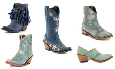 blue-cowboy-boots