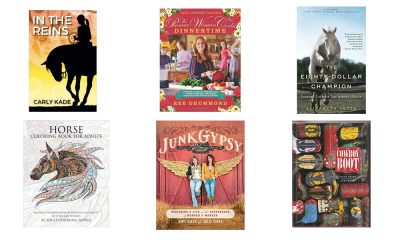 6-books-to-add-to-your-christmas-list