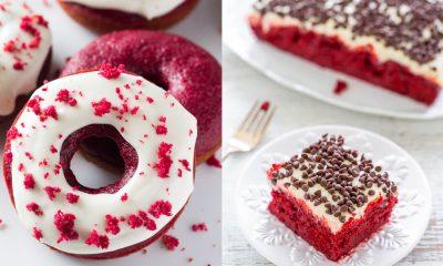 red-velvet-desserts-for-the-holidays