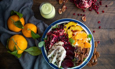 Winter-salads-to-trim-your-waist