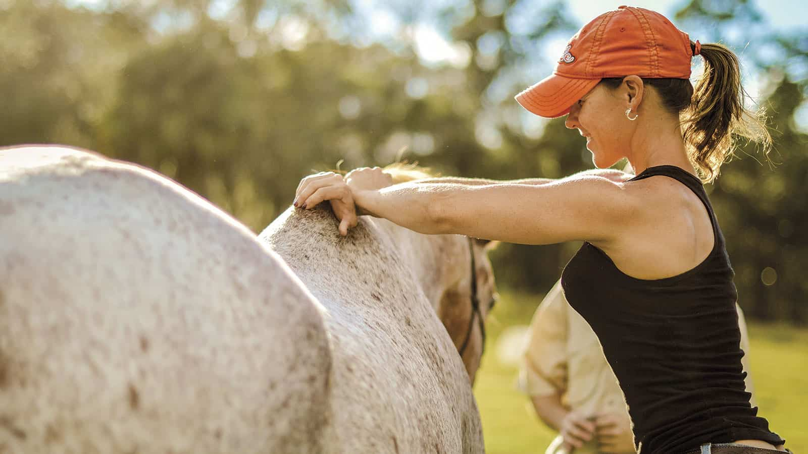 cowgirl-magazine-horse-chiropractic-lead
